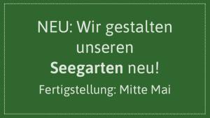 seegarten