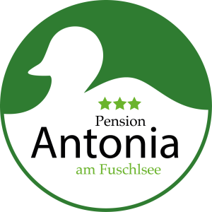 Logo Pension Antonia
