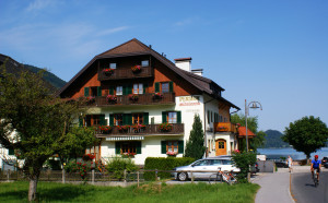 haus-pension-antonia