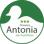 logo-pension-antonia44